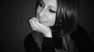 Bloguera Marina Jiménez