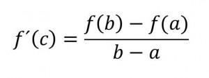 Teorema de Lagrange