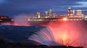 Cataras-del-Niagara