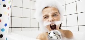 cantar-ducha-635-GETTY