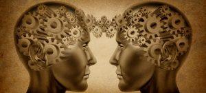 como-reprogramar-la-mente-para-el-exito