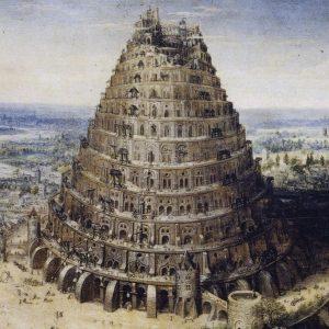 torre-de-babel-lucas-van-valckenborch-1024-postbit-1472-600x600